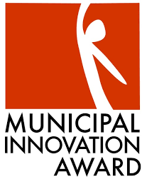 Municipal Innovation Award Logo.png