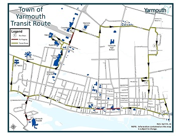 Transit route 8x11 April2016 for brochure final.resize