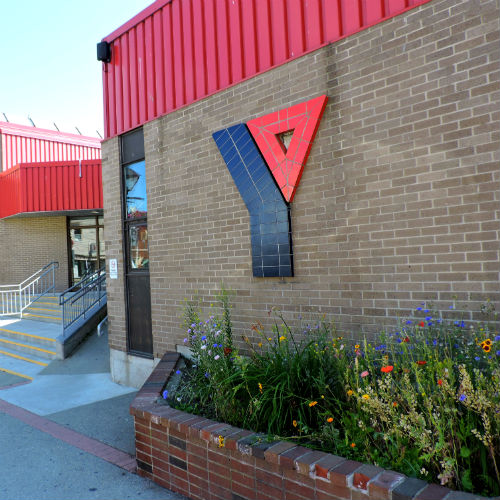 Health Clubs Cape Cod: Ymca Yarmouth : Selection Test Mending Wall And Birches