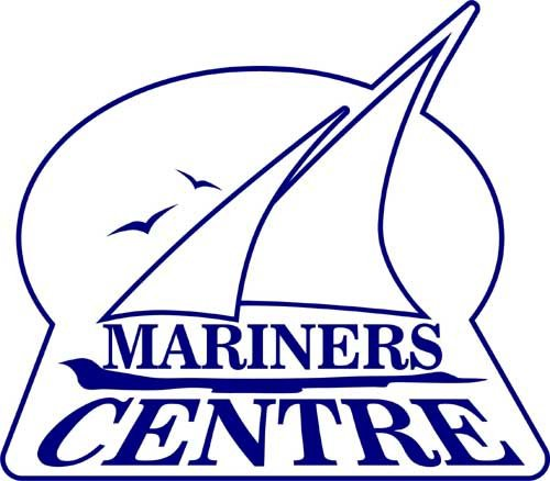 mariners centre